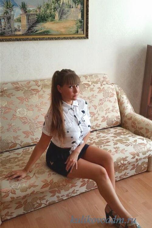 Классные шалавы из города Красноярска