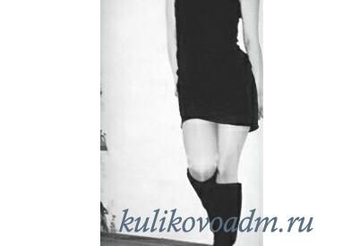 Проститутка инна фото мои