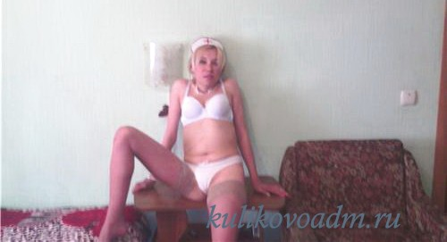Бляди в Ясногорске (доступные видео)