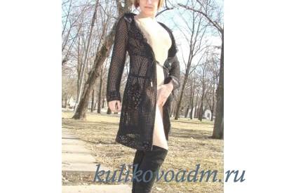 Проститутка Сайя 98