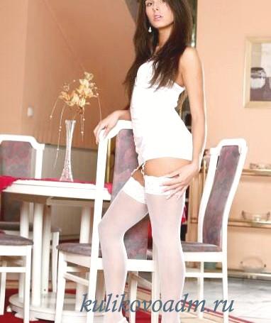 Реальная проститутка Магдаленета 100% реал фото