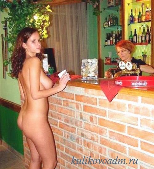 Проститутки Мариуполя возрастные