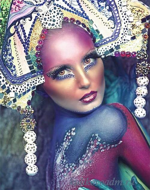 Девушка индивидуалка sara фото без ретуши