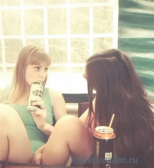Проститутки в Ельне (18 -ти)