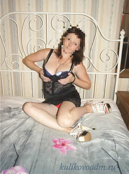 Реальная проститутка Миила67