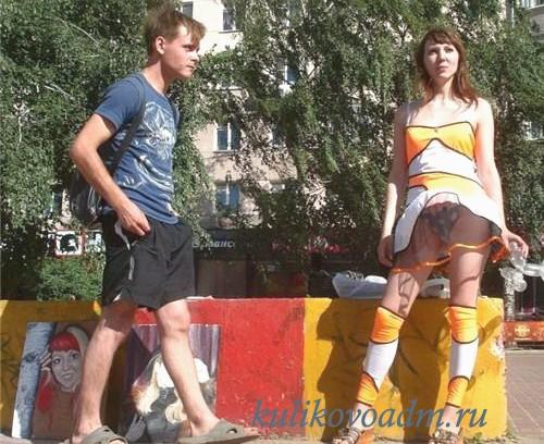 Проститутки в Ханты-Мансийске на дому