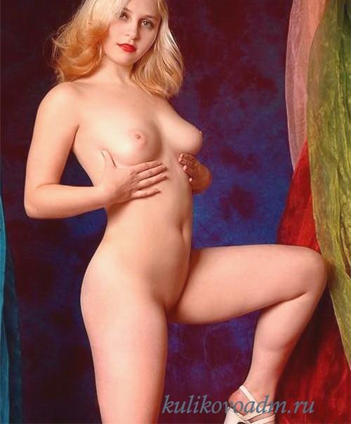 Проверенная проститутка Наригуль55