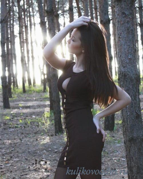 Проститутка Шалола84