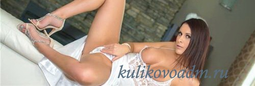 Проститутка Заряна 100% фото мои