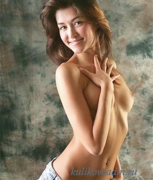 Проверенная проститутка Чечи реал 100%