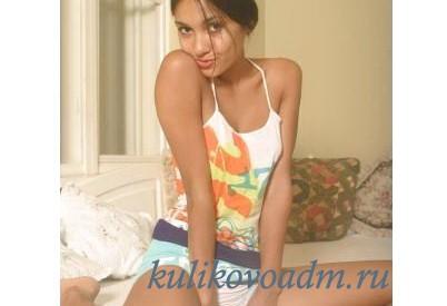 Проститутка Июня81
