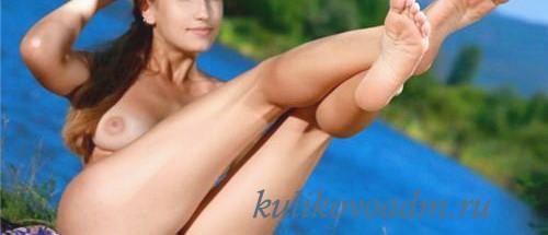 Проститутка РИММА фото 100%