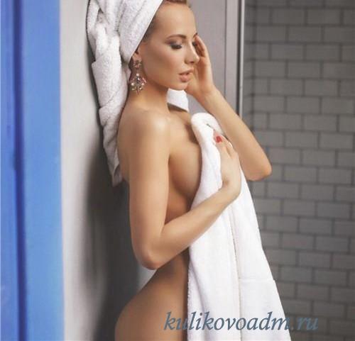 Проститутка Болеслава50