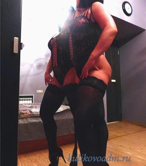 Проверенная проститутка Диния реал фото