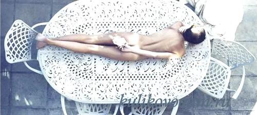 Шлюха Вандуся фото мои