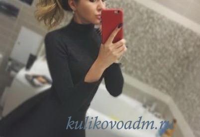 Шалава Сафи13